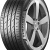 SEMPERIT Speed-Life 3 255/40R19 100Y XL FR