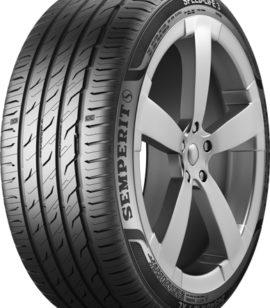 SEMPERIT Speed-Life 3 195/55R20 95H XL FR