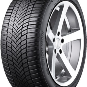 BRIDGESTONE Weather Control A005 245/45R20 99W