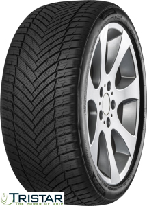 TRISTAR All Season Power 235/45R17 97W XL