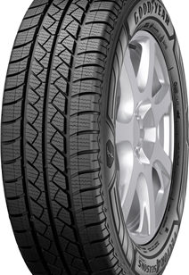 GOODYEAR Vector 4Seasons Cargo 225/65R16C 112R