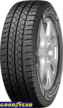 GOODYEAR Vector 4Seasons Cargo 235/65R16C 115S