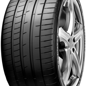 GOODYEAR Eagle F1 SuperSport 275/35ZR19 100Y XL FP