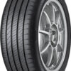 GOODYEAR Efficientgrip Performance 2 225/45R17 94W XL FP