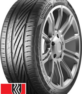 UNIROYAL RainSport 5 235/45R18 98Y XL FR