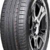 ROTALLA Setula E-Race RH01 225/55R16 99V XL