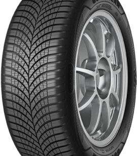GOODYEAR Vector 4Seasons Gen-3 235/40R18 95W XL FP