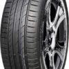 ROTALLA Setula S-Race RU01 275/40R19 105Y XL FR