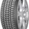 SAVA Eskimo HP 2 245/45R18 100V XL DOT2719