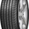 SAVA Intensa HP2 205/45R17 88V XL FP