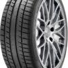 KORMORAN Road Performance 225/55ZR16 99W XL DOT0821